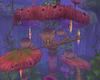 {K} Fairy Garden2