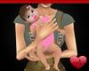 Mm Baby Girl + Mommy