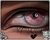 e boy eyes pink
