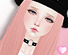 ❤ Clara Pink