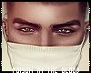 ** CoronaVirus Mask Male