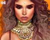Queen Gabella - Brunnie