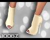 |gz| gold spring heels