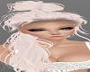 H/Katya Cream