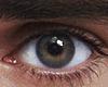 Amire   Eyes