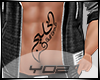 Gulf Group tattoos