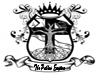 Pallas Empire Council