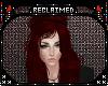 {R} Rudenia Crimson