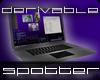 [SDC] High End Laptop