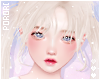 𝙿. Yuki Albino