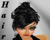 (AH) Black Elegance 2