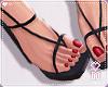 � Sailor Heels