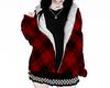 [RR]FLa Red Jacket