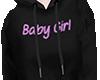 ♥ Baby Girl v3 || Full