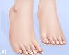 *V Real Feets 2019