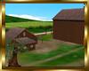 Sunrise Family Farm
