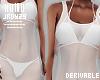 <J> Drv SwimWear 05