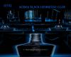 $GBK$BLACK  CLUB