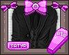 Suit Top #2