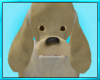Cuddle Poodle Dog