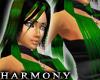 [V4NY] !Harmony! BKTox