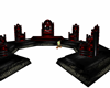 strigoi throne