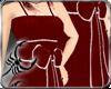 [S] Holiday - Dress