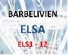 ELSA Barbelivien