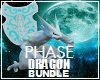 Phase Dragon Bundle