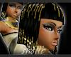 (FG) Queen Of Nile Hair