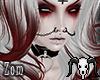 Marilio | Lust