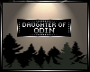 [R] Daughter Of Odin