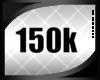 Trevs 150k Support