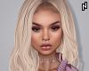 N. Kim Blonde