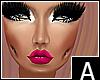 e  Model Alicia Dimp