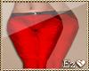 XBM! PasSion pants
