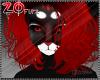 Omega | Hair V4