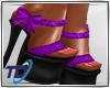 Wendy Heels\purple