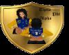 Theta Phi Alpha V. Jacke