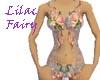 Fae Lilac sweet