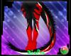 Zinxa Tail V4