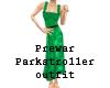 Prewar Parkstroller