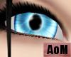 ~AoM~ HunHun Eyes M