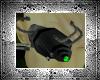 .-| CyBorg Module 009 M