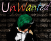 [M69] UNWANTED