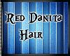 [S]Danita