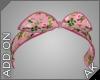 ~AK~ Vintage Rose: Pink
