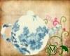 mad tea pot 8 *ME*