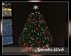 CozyWinter ChristmasTree