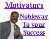 Boomerang Motivator